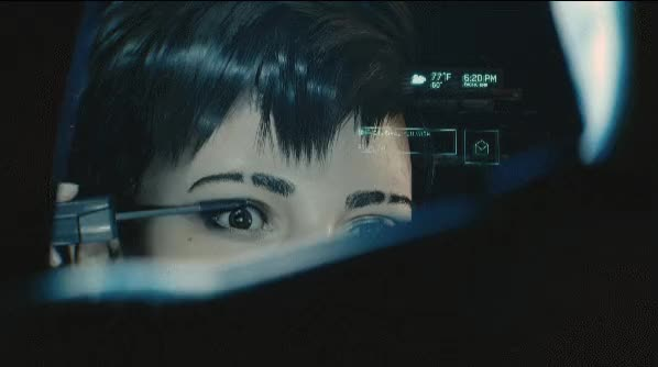 Watch cyberpunk 6 GIF by bom351 on Gfycat. Discover more related GIFs on Gfycat