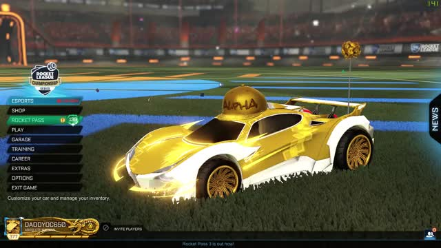 Watch and share Gold GXT GIFs on Gfycat