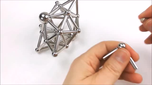 Watch Magnetic Gears | Magnetic Games GIF by @stiflingdeals on Gfycat. Discover more geomag, kinetic art, magnetic sculpture, magnets, neodymium magnet, oddly satisfying, satisfaction, scultura dinamica, sculture magnetiche, strong magnets GIFs on Gfycat