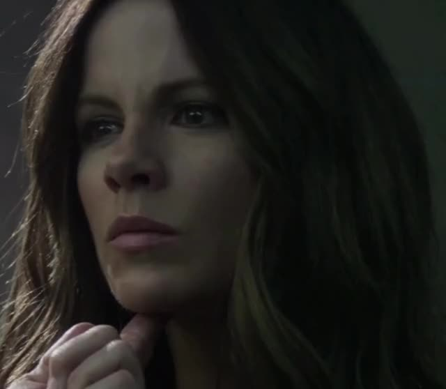 Watch this kate beckinsale GIF by Richard Rabbat (@ricardricard) on Gfycat. Discover more kate beckinsale, selene, underworld GIFs on Gfycat