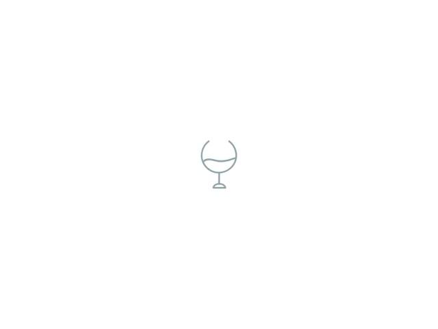 Watch and share 🍷 Wine Glass GIFs on Gfycat