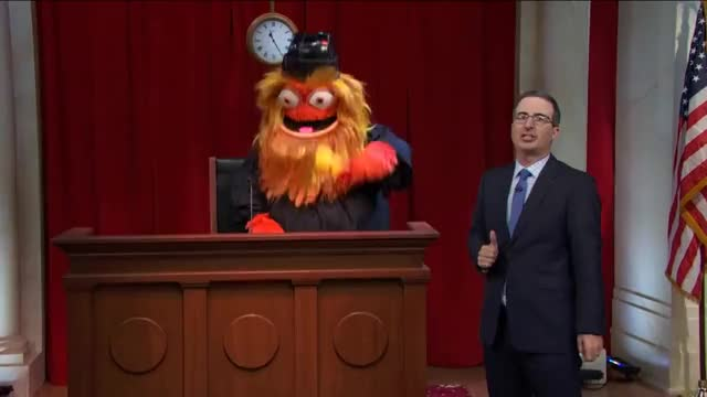 Watch this john oliver GIF on Gfycat. Discover more GRITTY, celebs, john oliver, kavanaugh GIFs on Gfycat