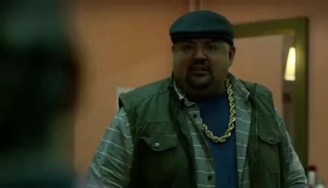 Watch and share Narcos (Netflix Series) Season 3-Shotout Scene GIFs on Gfycat