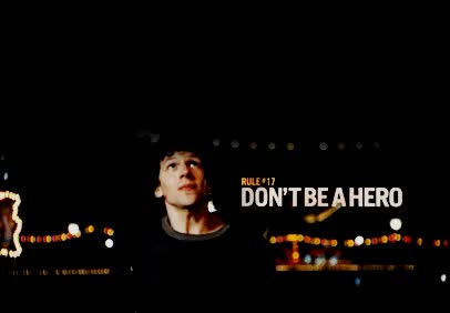 Watch this GIF on Gfycat. Discover more jesse eisenberg GIFs on Gfycat