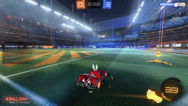 Watch rl GIF on Gfycat. Discover more Rocket League, rocketleague GIFs on Gfycat