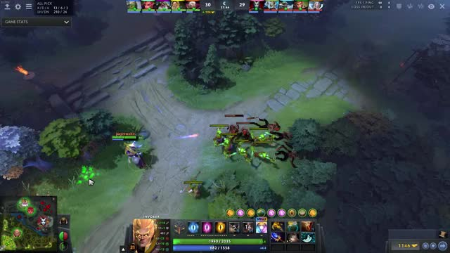 Watch and share Dota2 GIFs by juggernotte on Gfycat