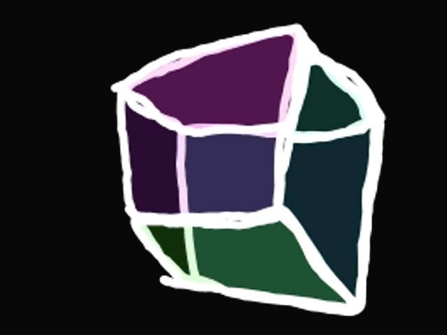 internetisbeautiful, tipofmytongue, HTML5 (reddit) GIFs