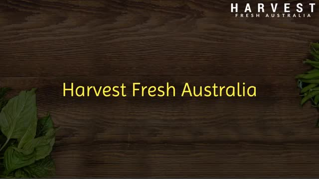 Watch and share Fruit And Vegetable Wholesalers Sydney GIFs by Harvest Fresh on Gfycat