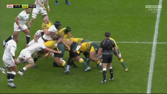 Watch Twickers kicks 4 GIF on Gfycat. Discover more related GIFs on Gfycat