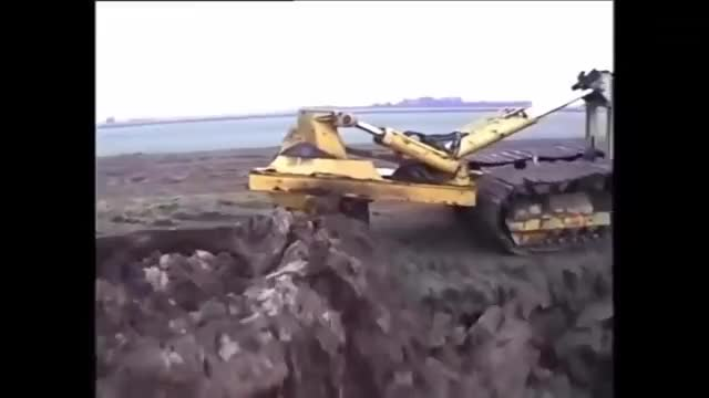 Watch and share Biggest Plow GIFs and Bulldozer GIFs on Gfycat