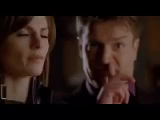 Watch bloopers GIF on Gfycat. Discover more hahaha, nathan, stana GIFs on Gfycat