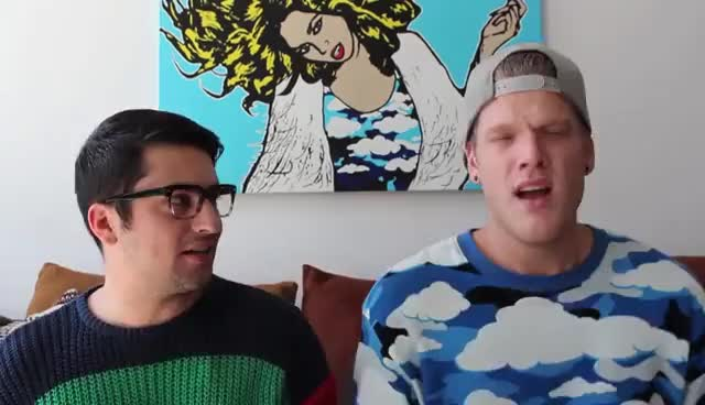 achoo, scott hoying, sneeze, sneezing, superfruit, scott sneeze GIFs