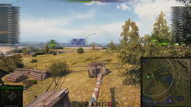 Watch and share Warthunder GIFs by signalfire on Gfycat