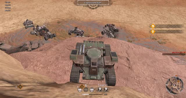 Watch and share Crossout GIFs by naimshah on Gfycat