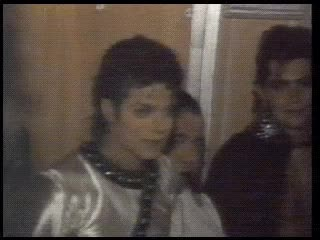 Watch jermaine jackson GIF on Gfycat. Discover more michael jackson GIFs on Gfycat