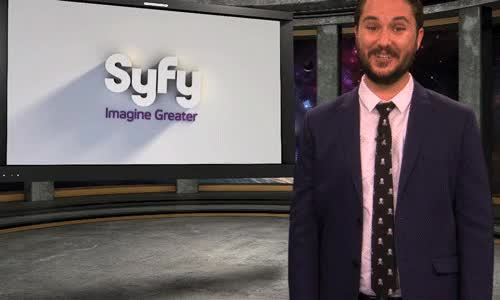 Watch the wil wheaton project wil wheaton gif GIF on Gfycat. Discover more wil wheaton GIFs on Gfycat