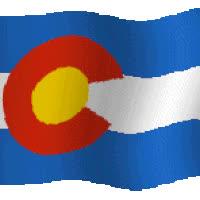 Colorado GIFs