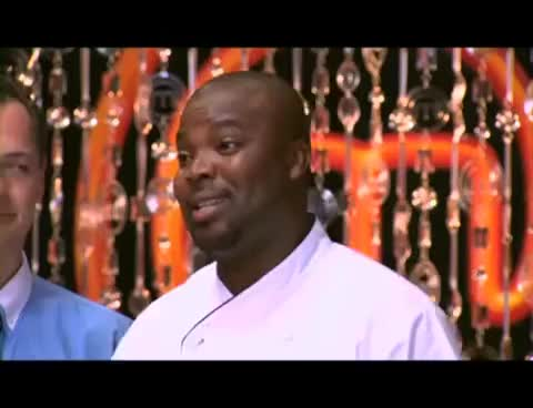 Watch this trending GIF on Gfycat. Discover more masterchef sa GIFs on Gfycat