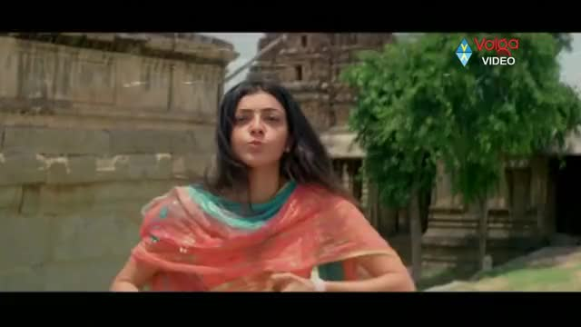Watch and share Kajal GIFs by Harish on Gfycat