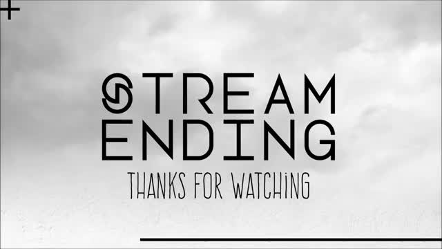 Watch and share STREAM ENDING GIFs on Gfycat