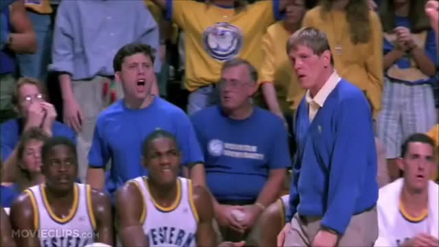 Watch and share Blue Chips Trailer GIFs and George D Lynch Iii GIFs on Gfycat