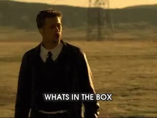 Watch the box GIF on Gfycat. Discover more related GIFs on Gfycat