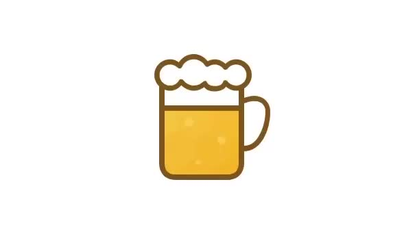 Watch and share Gif Brewery GIFs by GIF Brewery Developer on Gfycat