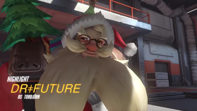 Watch gottem GIF on Gfycat. Discover more highlight, overwatch GIFs on Gfycat