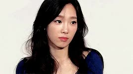 Watch and share Kim Taeyeon GIFs and Under 1k GIFs on Gfycat