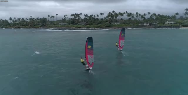 Watch and share Sailing GIFs by Park  Youngjin on Gfycat