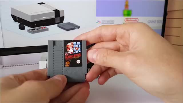Watch and share Raspberry Pi GIFs and 3d Printing GIFs by 13thDiablo on Gfycat