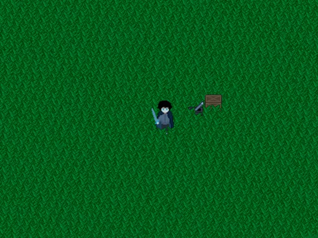 Watch and share 2018-03-06 21-39-06 GIFs by nightwaregames on Gfycat