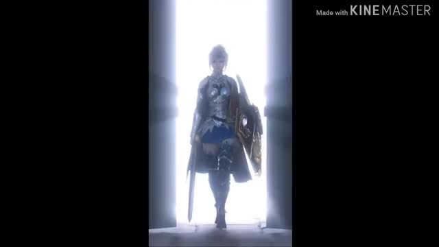 Watch Final Fantasy GIF on Gfycat. Discover more related GIFs on Gfycat