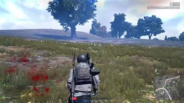 Watch this GIF by Xbox DVR (@xboxdvr) on Gfycat. Discover more Bill Doug, PLAYERUNKNOWNSBATTLEGROUNDS, xbox, xbox dvr, xbox one GIFs on Gfycat