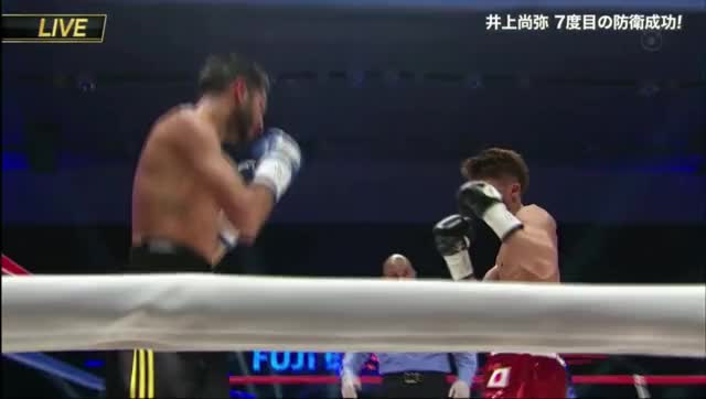 Watch Naoya Inoue Vs Yoan Boyeaux Bodyshots in Slow Motion GIF by @stnstn on Gfycat. Discover more anime, boxing, enter the matrix, frogs being stomped on by midgets, fujitv, japan, knockdown, knockout, monster, naoya inoue, new years eve, no mas, roy jones nude, vasyl lomachenko GIFs on Gfycat