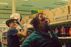 Watch Woody harrelson money GIF on Gfycat. Discover more related GIFs on Gfycat
