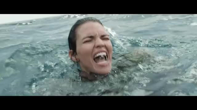 Watch THE MEG - International Trailer GIF by Rocco Supreme (@roccosupreme) on Gfycat. Discover more 2018, Film Warner, HD Trailer, Official Trailer, Trailer, Trailer 2017, WB, Warner, Warner Bros, Warner Brothers, player.one, playerdotone GIFs on Gfycat