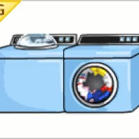 Watch and share Washer/dryer GIFs on Gfycat