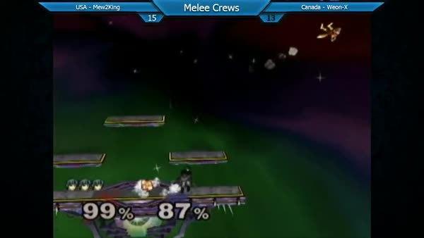 M2Kgifs, m2kgifs, M2K's godlike reverse fair combo from the Impulse 2012 Canada vs USA crew battle. (reddit) GIFs