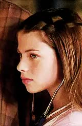 Watch moved blogs GIF on Gfycat. Discover more *, btvs edit, btvs s5, buffy the vampire slayer, dawn summers, mine: btvs, mine: gifset, queue, what a cutie GIFs on Gfycat