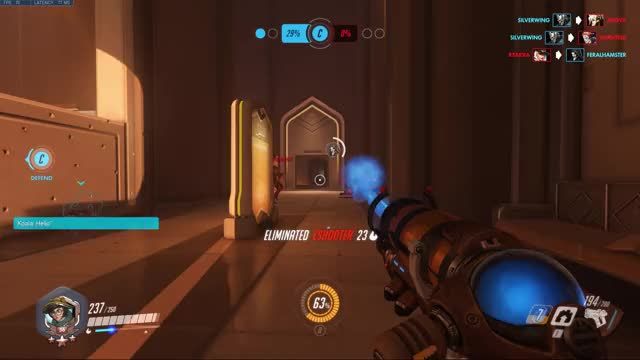 Watch vlc-record-2018-11-29-23h20m56s-Overwatch 2018.11.29 - 23.18.36.43.DVR.mp4- GIF on Gfycat. Discover more overwatch GIFs on Gfycat