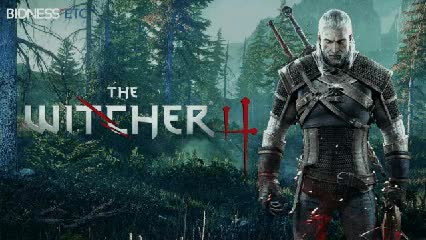 Watch witcher GIF on Gfycat. Discover more witcher GIFs on Gfycat