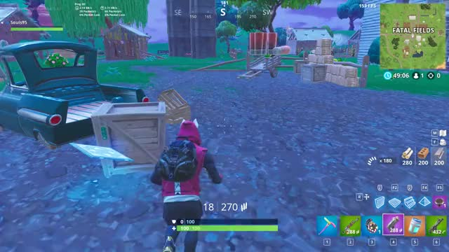 Watch Fortnite 2018.07.27 - 21.20.34.02.DVR GIF on Gfycat. Discover more FortNite, FortNiteBR GIFs on Gfycat