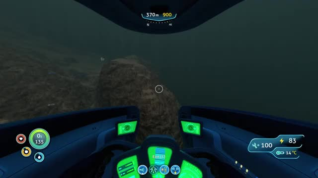 Watch Subnautica 1 20 2019 7 31 38 PM GIF on Gfycat. Discover more overwatch GIFs on Gfycat