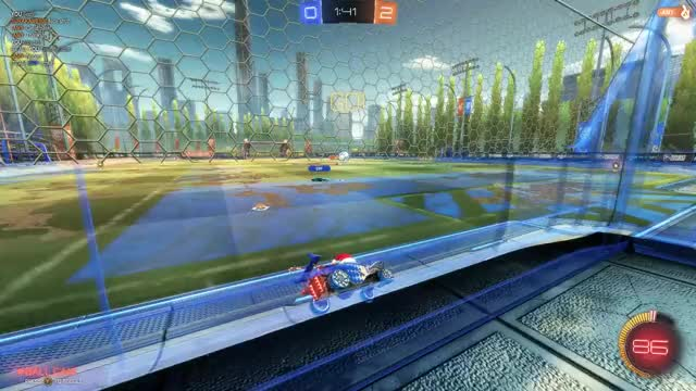Watch This is why you plan with a Ethernet GIF on Gfycat. Discover more Rocket League, rocketleague GIFs on Gfycat