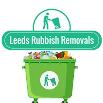 Watch and share Commercial Demolition Services GIFs by leedsrubbishremoval on Gfycat