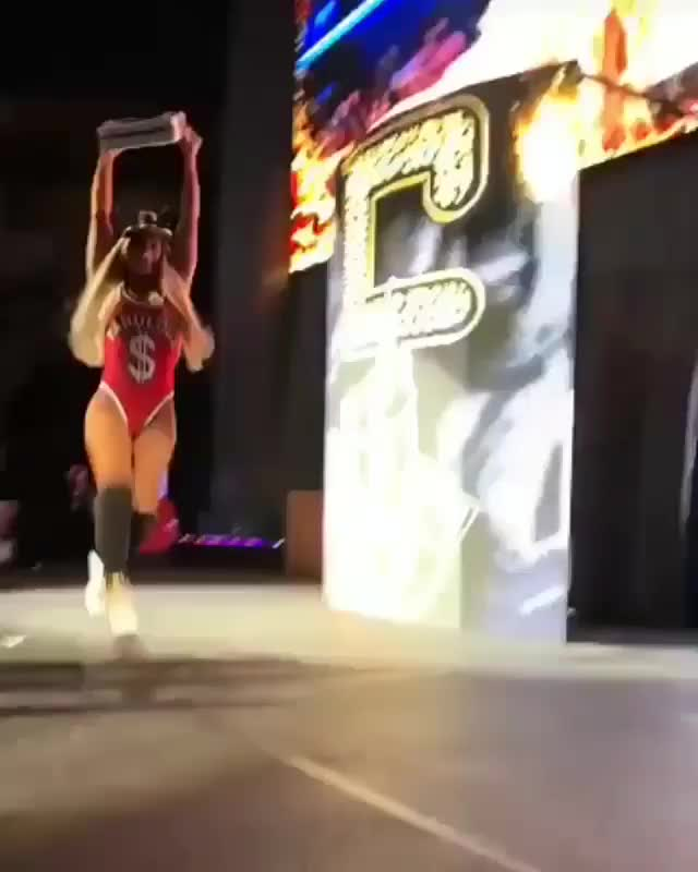 Watch and share Carmella Pittsburgh GIFs by reep dingle on Gfycat