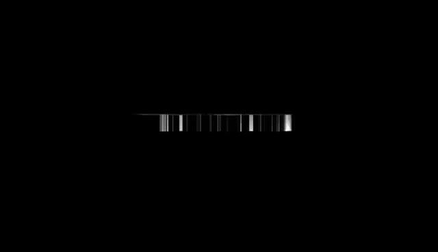 Watch and share Gloss Nightclub Logo GIFs on Gfycat