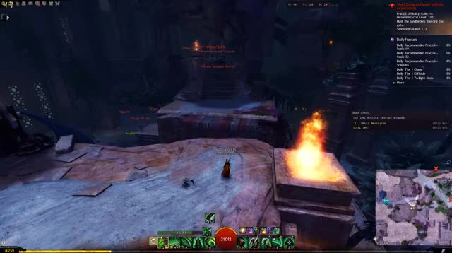 Watch Guild Wars 2 01-03-2018 20-31-48-144 GIF on Gfycat. Discover more related GIFs on Gfycat