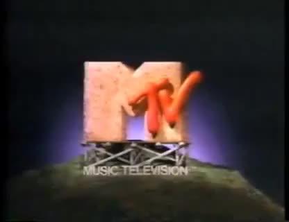 Watch MTV ID - Swick (1981) GIF on Gfycat. Discover more 1981 GIFs on Gfycat